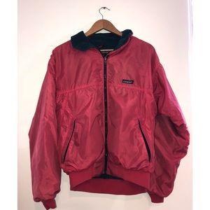 90s Patagonia jacket